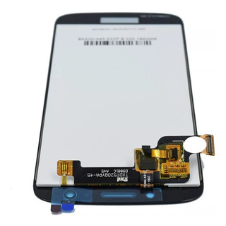 Modulo Pantalla Lcd Motorola Moto E5 Play