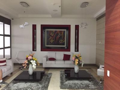 Apartamento En Venta Barrio Sotomayor- 98m2- Código (323)