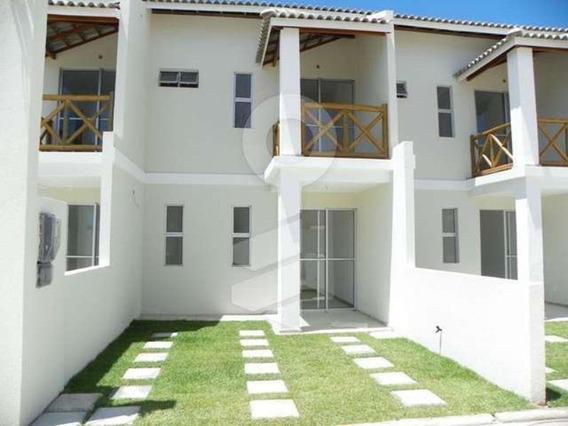 Village Em Ipitanga! - Vl403 - 3052119