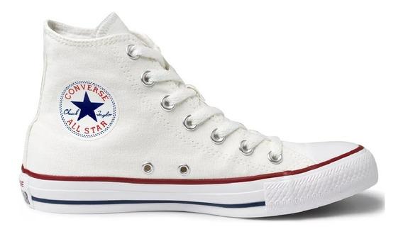 Bota All Star Converse Clássica!! Frete Grátis