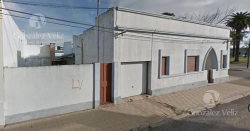 Imagen 1 de 1 de Casa - Zona Centro
