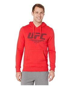 Hoodies And Sweatshirt Reebok Ufc 35696445