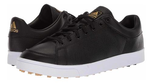 Tennis De Golf adidas Adicross