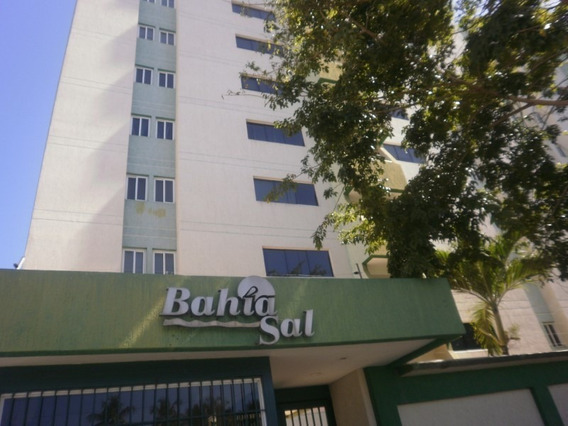 Apartamento 2 Habitaciones 2 Banos Pampatar Isla Margarita6m