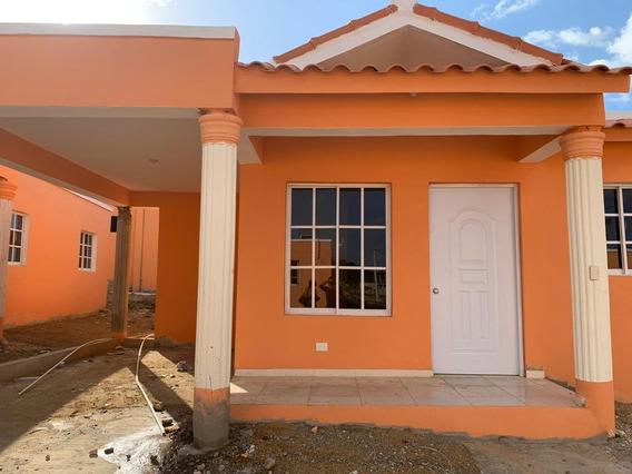 Venta De Casas En Oportunidad . Pagas El Inicial Y Te Mudas