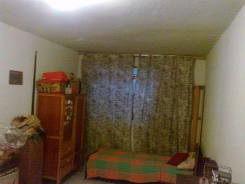 Casa Com 4 Quartos Para Comprar No Betânia Em Belo Horizonte/mg - 1878
