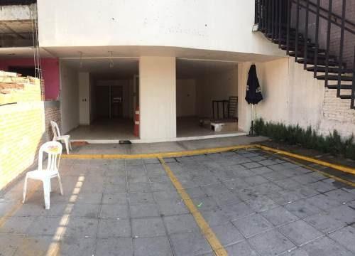 Renta Local En Puebla Colonia Santa Cruz Buenavista
