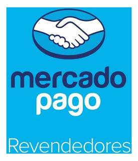 Kit Com 40 Maquininhas Point Mini Mercado Pago Promoção!!!!