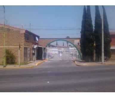 Conjunto Habitacional Rancho La Palma Ii, Casa, Venta, Coacalco, Edo. De México