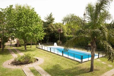 Casa Quinta En Gualeguaychu Para 10 Personas