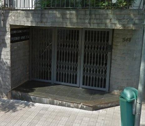 Apartamento Com 1 Dormitório À Venda, 150 M² Por R$ 337.500,00 - Centro - Piracicaba/sp - Ap5176