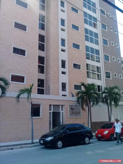 Apartamentos En Venta Urb La Soledad