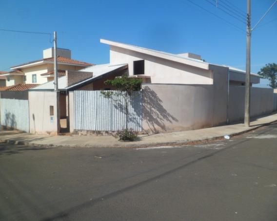 Casa - 1425 - 33083667