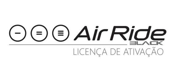 Castor Rebaixados - Licença Air Ride Black Definitiva