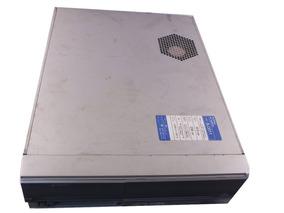 Computador Pc Sotec Pc Station B Bivolt Pentium 4 A9975