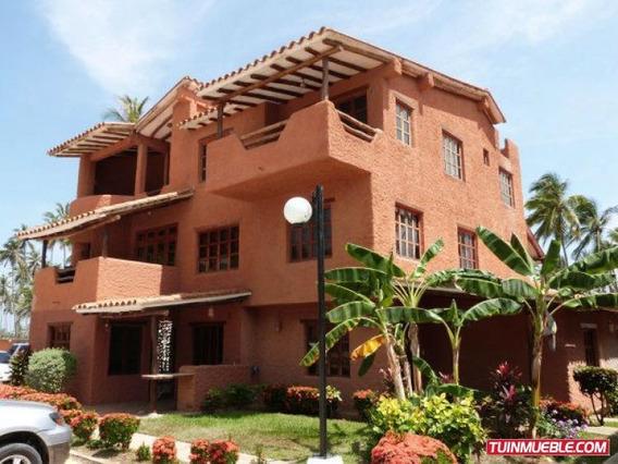 Venta De Apartamento En Boca De Aroa Falcon