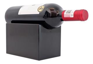 Porta Vinos De Mármol Porta Botellas Moderno Minimalista