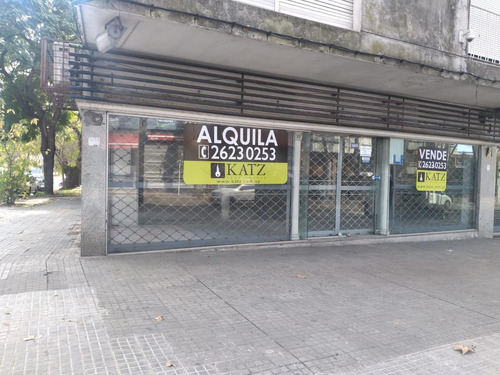 Rivera Casi Pedro Bustamante. Prox Al Wtc Y Mdeo Shopping