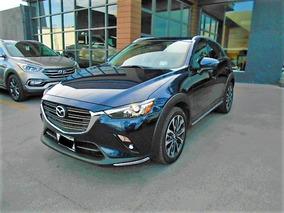 Mazda Cx-3 I Grand Touring Aut