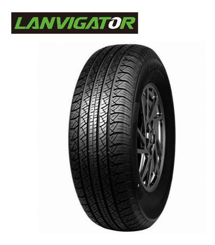 Vendo Llantas Nuevas Rin 17, 235/65r17 Audi, Bmw, Honda