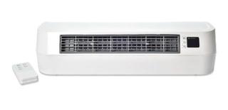 Electro Calefactor De Pared Clv-100 Alhias