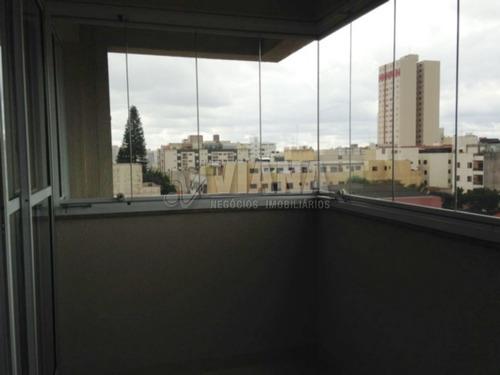 Imagem 1 de 7 de Apto 105m 3 Dorms 1 S 2v Santa Maria São Caetano Do Sul
