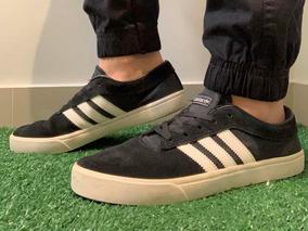 Tênis adidas Original!