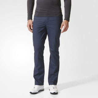 Exclusivo Pantalon adidas Porsche Design Sport Golf 40