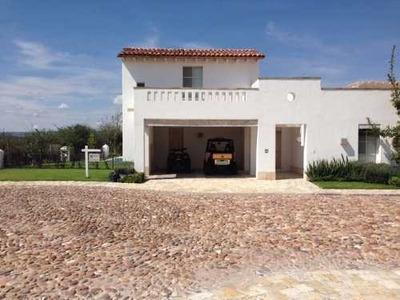 Casa Fraccionamiento Otomi San Miguel De Allende