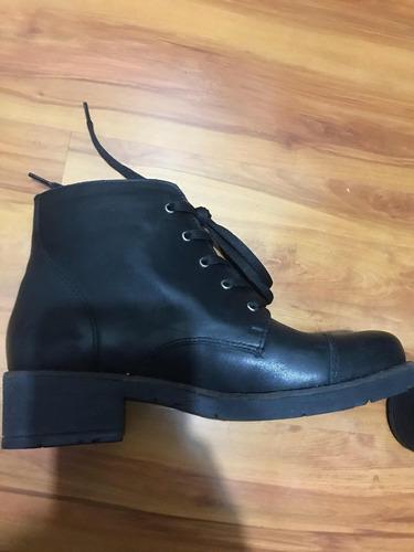 06022799 Mujer Zapatos Prune - Vestuario y Calzado en Mercado Libre Chile