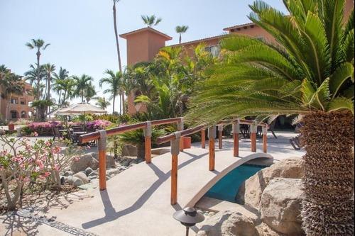 Condominio En Renta En La Jolla San Jose Del Cabo