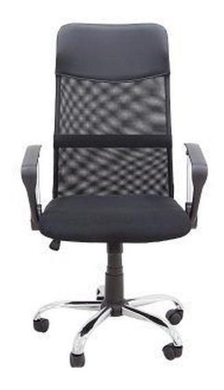Cadeira Best Presidente C303