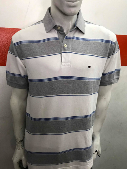 Chomba Tommy Hilfiger Made In India