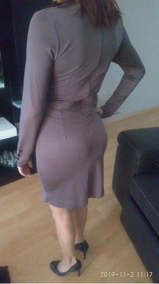 Vestido Casual Talla M