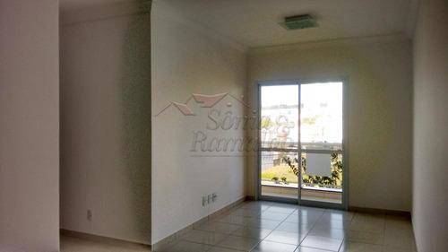 Apartamentos - Ref: V3842