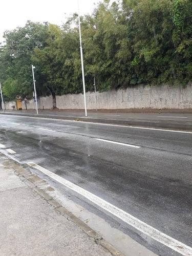 Imagem 1 de 15 de Terreno Em Botujuru  -  Mogi Das Cruzes - 2730