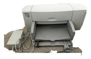 Impresora Hp 840c Repuesto