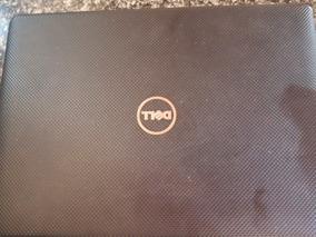 Notebook Dell Core I5