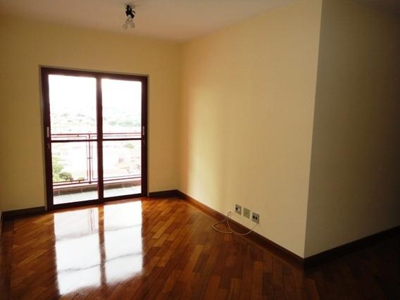 Apt.com Sacada, Piscina Shop. Unimart R$ 1.500,00 Apa00149