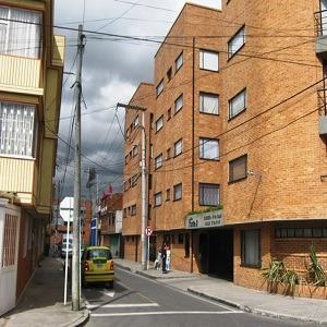 Vendo Espectacular Apartamento