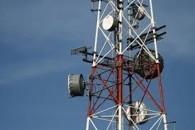 Internet E Telefonia Para Localidades Longe Da Cidade!