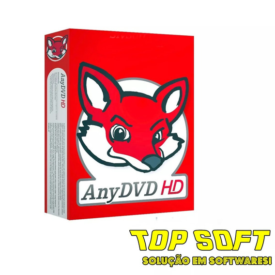 Any Dvd + Clone Dvd 4 Serial Original