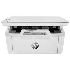 HP MFP 1136 WINDOWS 8 X64 TREIBER