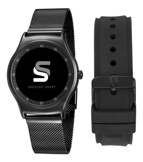Seculus Smart Watch Urban