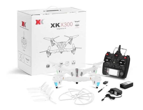 Drone Barato Wi-fi Camera 130mp Hd 720p Drones Profissional