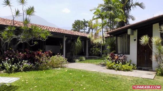 Casas En Venta Mls #19-3753