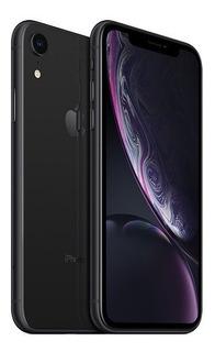 Apple iPhone Xr 64gb Original De Vitrine Garantia 90 Dias