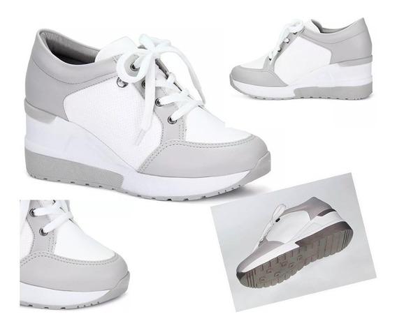 Tênis Sneaker Seminovo