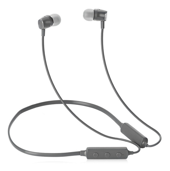 Meizu Ep52 Lite Bluetooth Headphone Gola