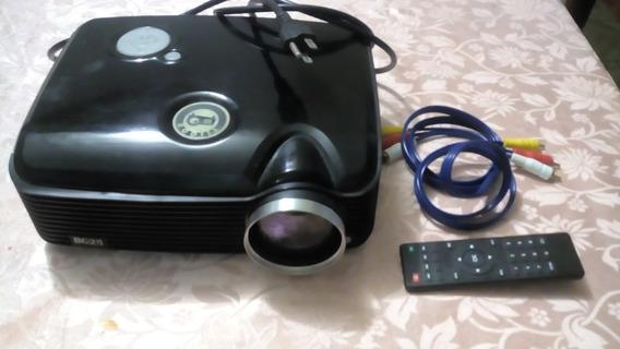 Video Beam Proyector